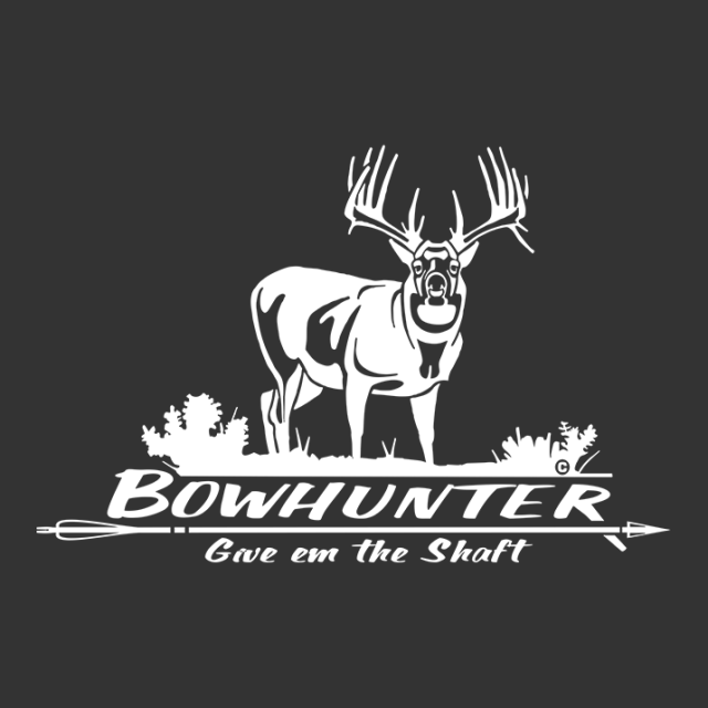 gallery for gt bow hunting window decals ambush bow hunting whitetail deer hunting window decal